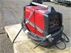 Lincoln Electric Invertec V270 Tig Welder