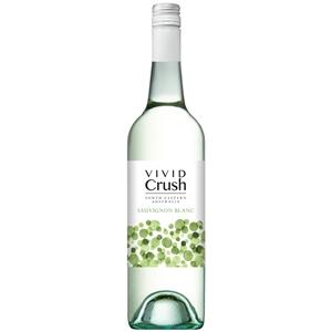 Vivid Crush Sauvignon Blanc 2020 (12x 75