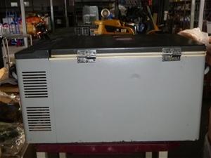 1 x Engel 60 Litre Fridge/Freezer, Model