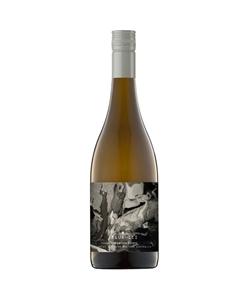 Harewood Estate Flux-III Chardonnay 'Bur