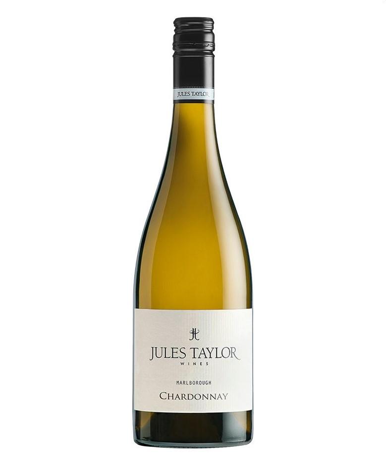Jules Taylor Chardonnay 2019 (12x 750mL).