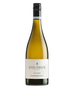 Jules Taylor Chardonnay 2019 (12x 750mL)