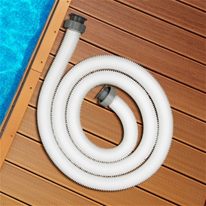 Bestway Hose Flowclear 38 mm Replacement