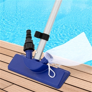 Bestway Pool Cleaner Cleaners Swimming P