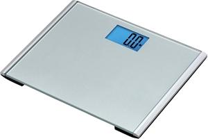 EAT SMART Precision Plus Digital Bathroo