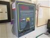 Alcolizer Breath Testing Machine