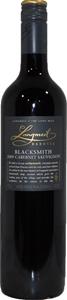 Langmeil Blacksmith Cabernet Sauvignon 2