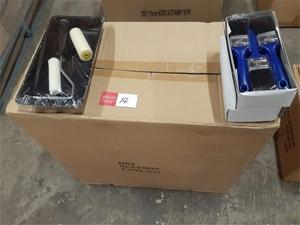 Painting Equipment