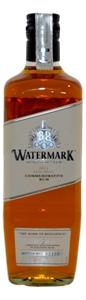 Watermark Commemorative Rum Ltd. Ed. NV