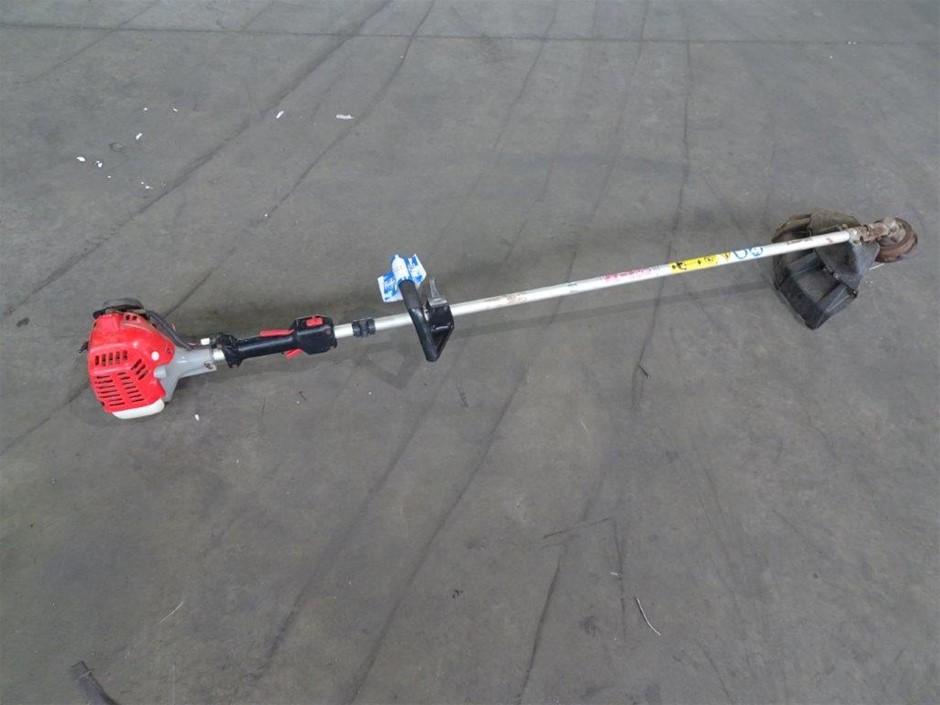 Shingu SR2100L Whipper Snipper