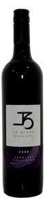 JB Wines Cabernet Sauvignon 2008 (6x 750