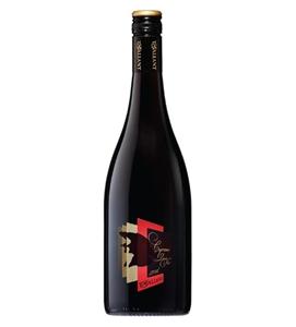 "T'Gallant ""Cyrano"" Pinot Noir 2019 (6x 7"