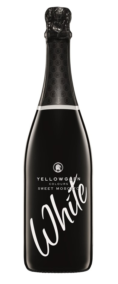 Yellowglen White NV (6x 750mL).