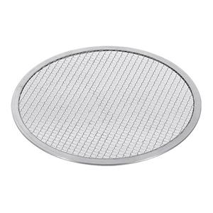 SOGA 9-inch Seamless Aluminium Nonstick