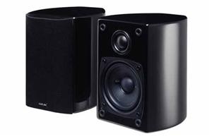 AudioPro Allroom Satellite/Surround Spea