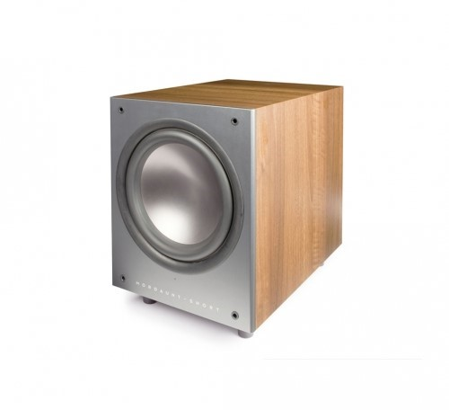 Mordaunt MS Aviano 7 Subwoofer (Walnut)