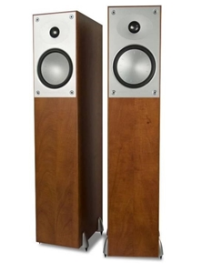 Mordaunt-short Avant 914 Floorstanding S