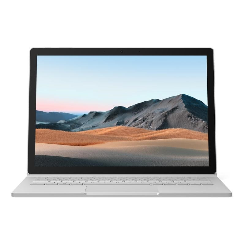 "Microsoft Surface Book 3 13.5"" i7 512GB"