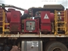 2011 Sullair 1150/500 Compressor (EB705)