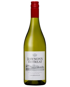 Rawson's Retreat Chardonnay 2019 (6x 750