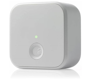 AUGUST Connect Wi-Fi Bridge Buyers Note
