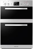 Artusi Premium Kitchen Whitegood Appliances Sale -NSW Pickup