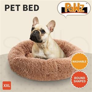 PaWz Pet Bed Mattress Dog Beds Bedding C