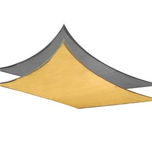Awning Cloth Sun Shades Sail Shelter Cov