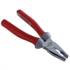 SIDCHROME 200mm Combination Pliers. Buyers Note - Discount Freight Rates Ap