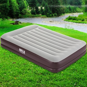 Bestway Air Bed Beds Queen Size Inflatab