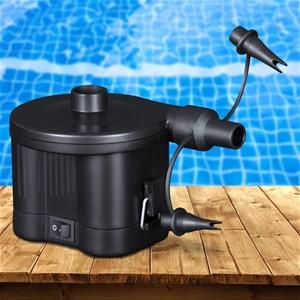 Bestway Air Pump Electric 3 Valve Air Pu