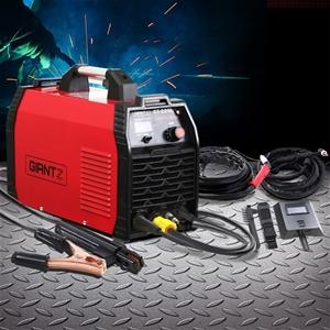 Giantz 220Amp Inverter Welder Plasma Cut
