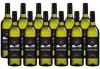 By The Vineyard Pinot Grigio (12x 750mL). SEA.