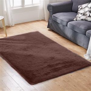 Floor Rugs Shaggy Rug Large Mats Shag Be