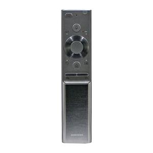 Samsung BN59-01270A TV Remote Control