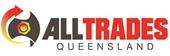 Trade School Workshop Equipment - Closes 5pm QLD Time