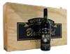 Wolf Blass Black Label Cabernet Sauvignon Shiraz Merlot 1994 (6x 750mL), SA