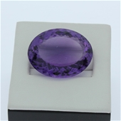 Jacobs Handcrafted Loose Precious Stone Collection