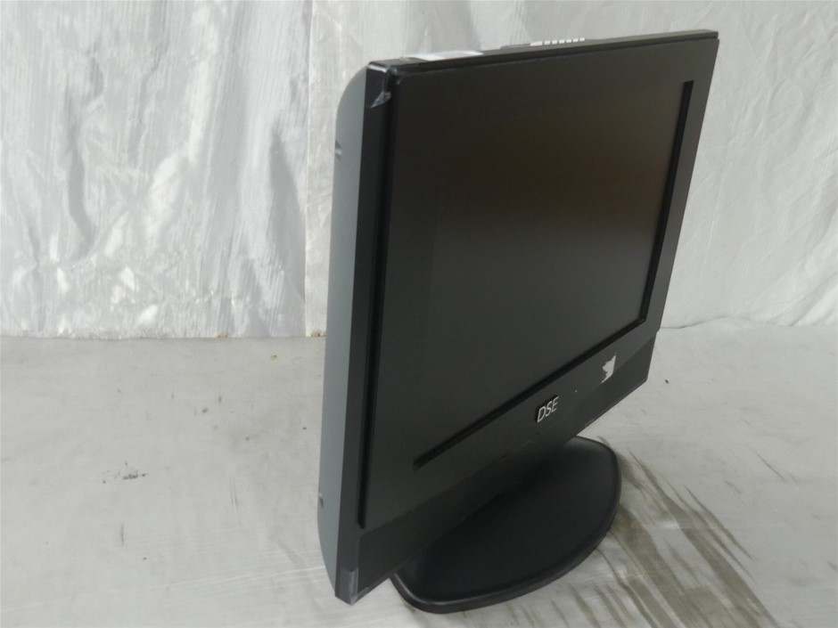 Dse G4819 Television - LCD