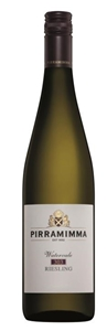 Pirramimma Watervale 303 Riesling 2019 (