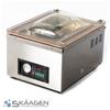 Unused Commercial Grade Vacuum sealer DZ-430