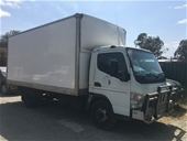 Unreserved Tray Trucks and Van