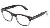 B+D SmartReaders - Assorted Style Reading Glasses Sale