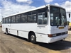 1993 Mercedes Benz OH1418 4 x 2 Bus