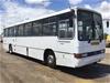 1993 Mercedes Benz OH1418 4 x 2 Bus
