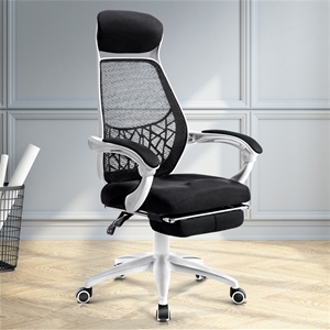 Artiss Gaming Office Chair Computer Desk