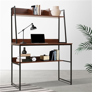 Artiss Office Computer Desk Study Table