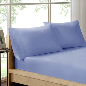Royal Comfort 100% Organic Cotton 3 Piec