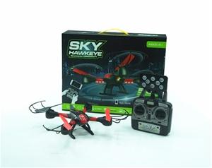Sky Hawkeye Drones