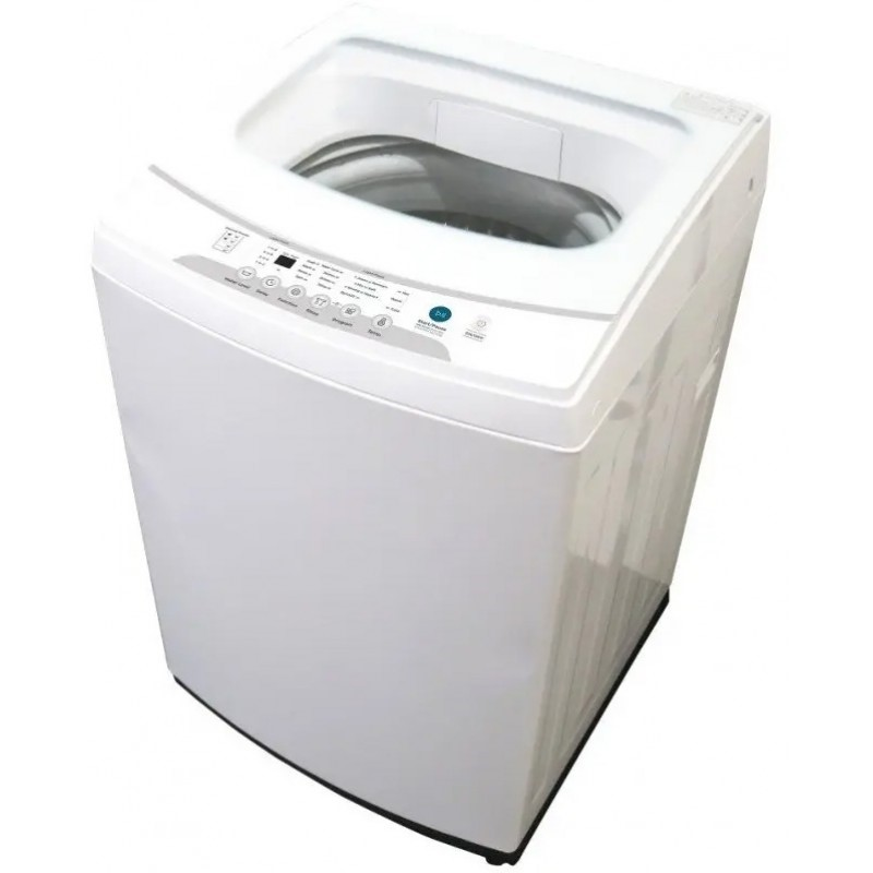 Yokohama WMT10YOK 10kg Top Load Washing Machine